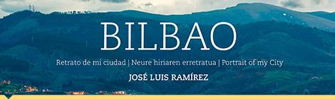 Libro Bilbao