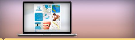 Diseño web Euskaldent