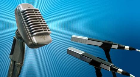 Editorial: Historia de Radio Euskadi