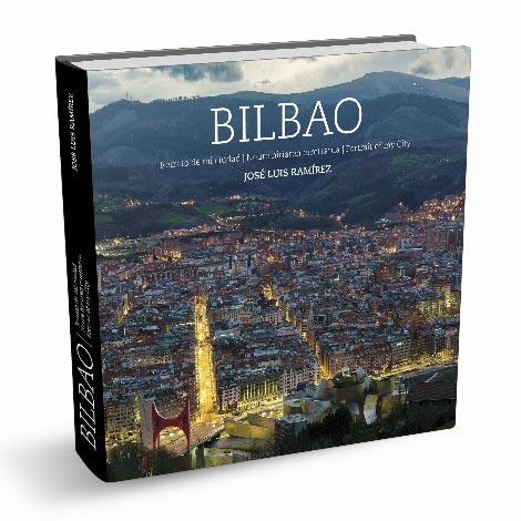 libro_bilbao